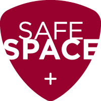 roomspace safespace