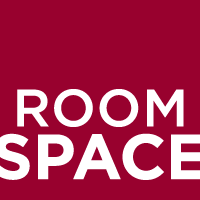 Roomspace | Executive Serviced Apartments
